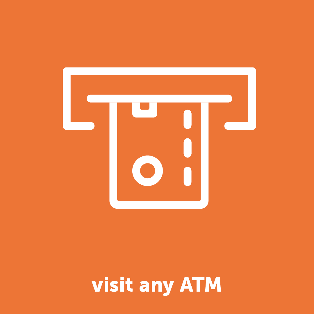 MSB 0021 COVID 19 Online Banking Options ICONS 1080x1080 ATM