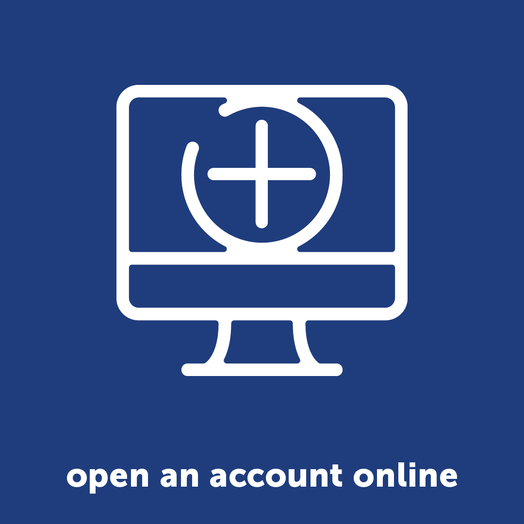 MSB 0021 COVID 19 Online Banking Options ICONS 1080x1080 OpenOnlineAccount