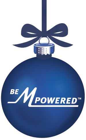 MSB Christmas Bulb BeMpowered CROPPED